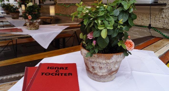 Cafe Ignaz & Tochter München image 5