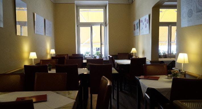 Cafe Ignaz & Tochter München image 6