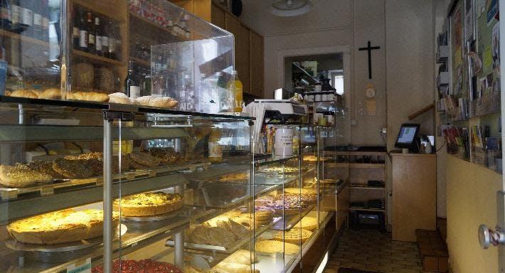 Cafe Ignaz & Tochter München image 7