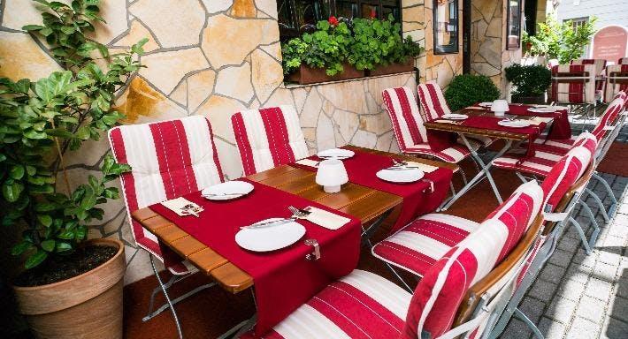 Restaurant International Oberhausen image 3