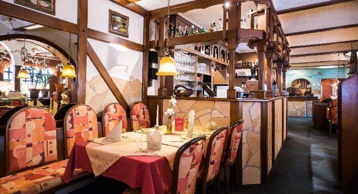 Restaurant International Oberhausen image 6