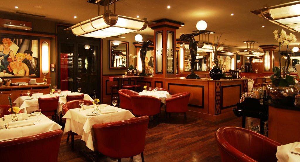 Brasserie am Gendarmenmarkt Berlin image 1