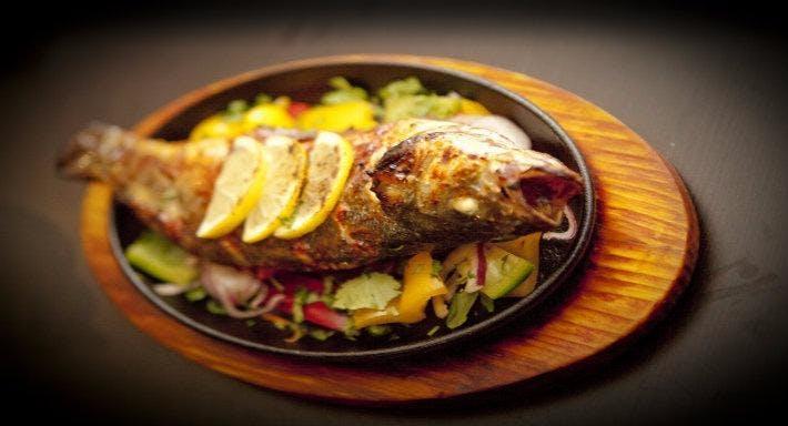 Masala Craft Fine Restaurant & Bar York image 2