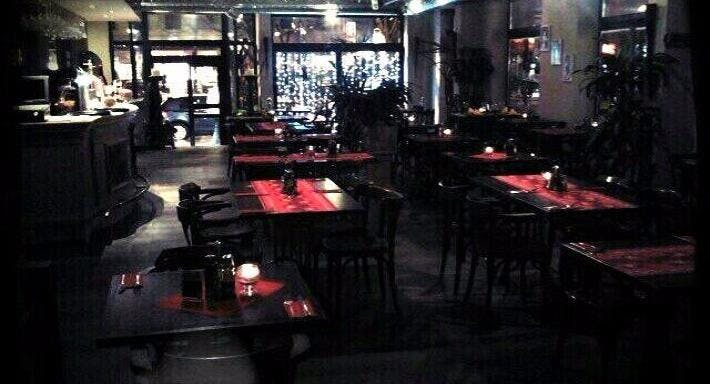Vespucci Hamburg image 2