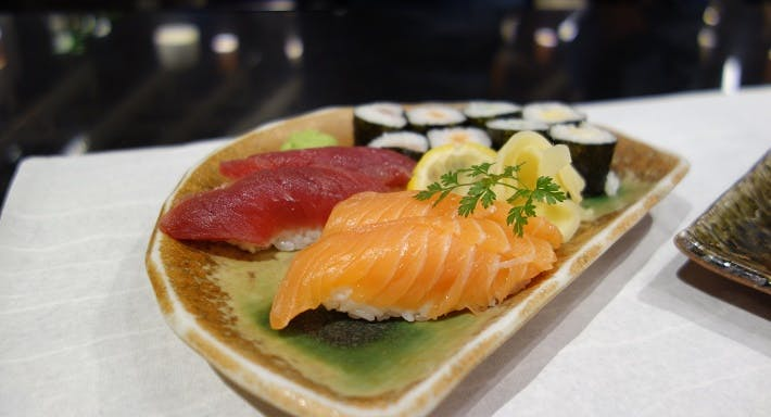 Nippon Food Zürich image 4