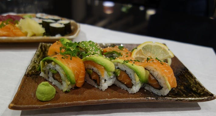 Nippon Food Zürich image 5
