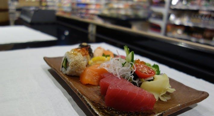 Nippon Food Zürich image 10