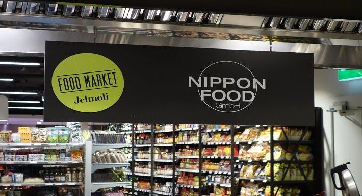 Nippon Food