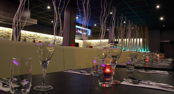 Restaurant San Lok Amsterdam image 2