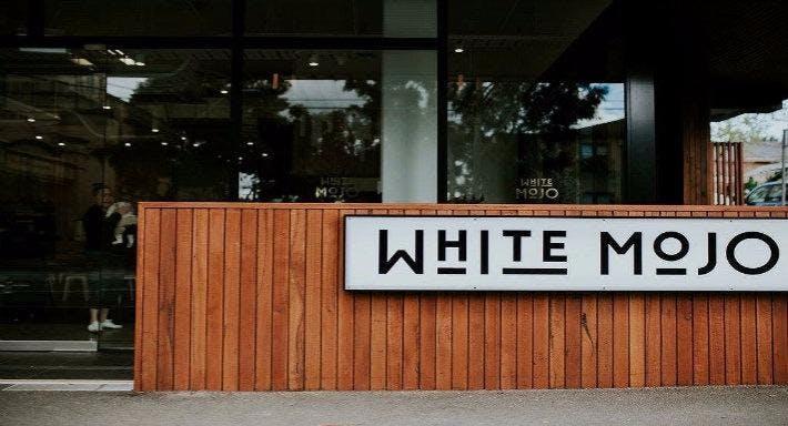 White Mojo Balwyn Melbourne image 2