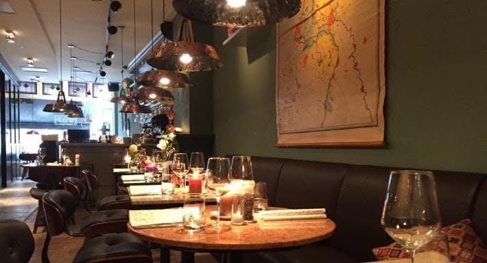 Stadsrestaurant Welp Eindhoven image 4