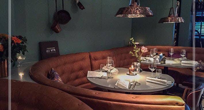 Stadsrestaurant Welp Eindhoven image 2