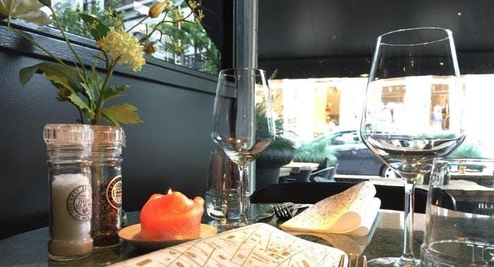 Stadsrestaurant Welp Eindhoven image 5