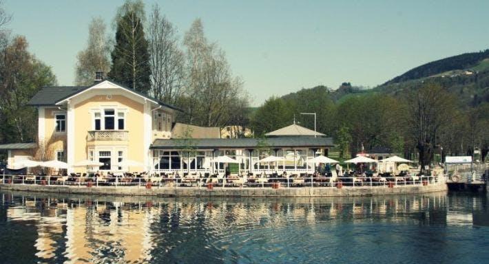 See Restaurant Mondsee Mondsee image 5