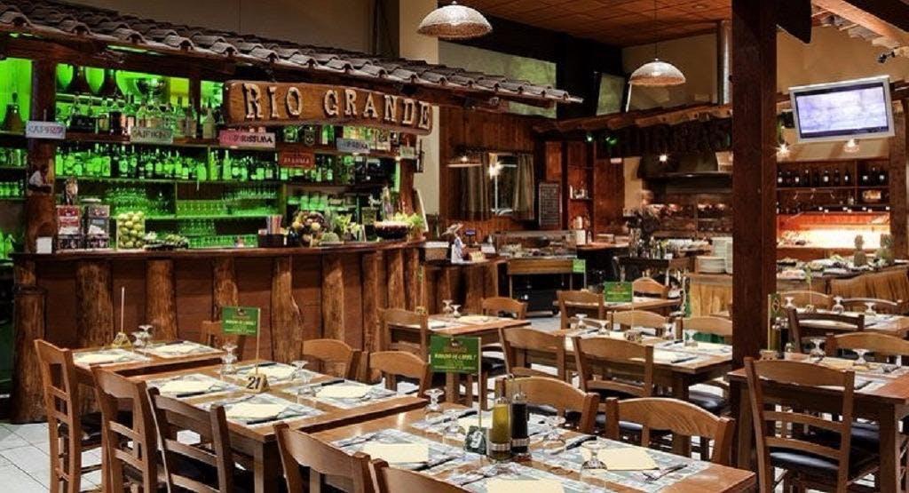 Rio Grande Firenze image 1