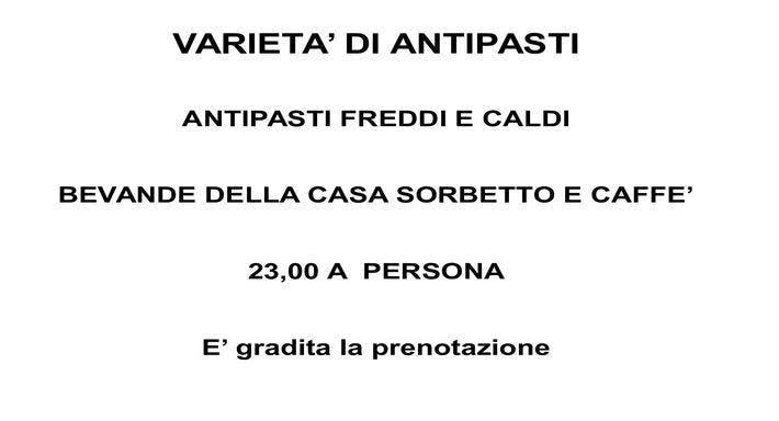 Ristorante Carpe Diem Bologna image 6