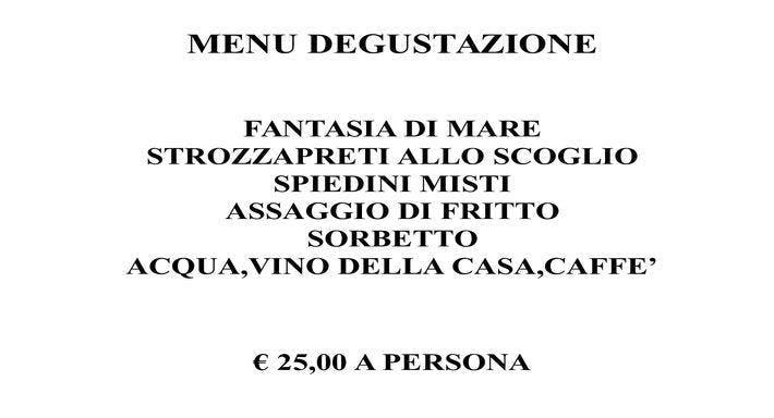 Ristorante Carpe Diem Bologna image 5
