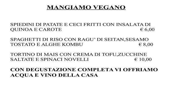 Ristorante Carpe Diem Bologna image 4