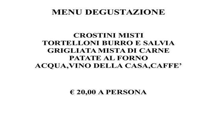 Ristorante Carpe Diem Bologna image 3
