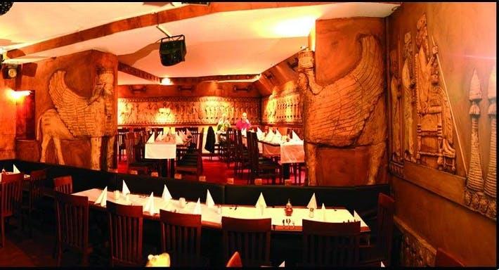 Restaurant Apadana Köln image 2