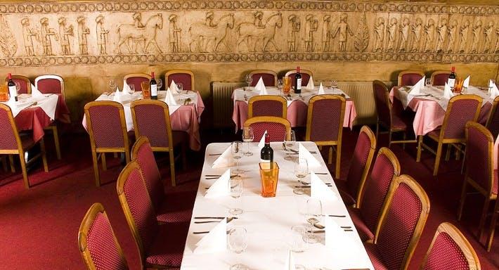 Restaurant Apadana Köln image 3