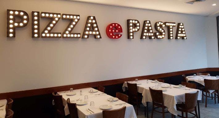Pizza E Pasta Sydney image 6
