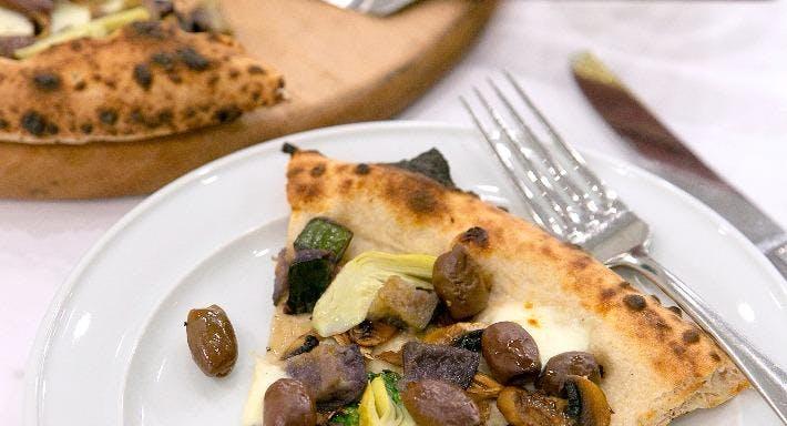 Pizza E Pasta Sydney image 5