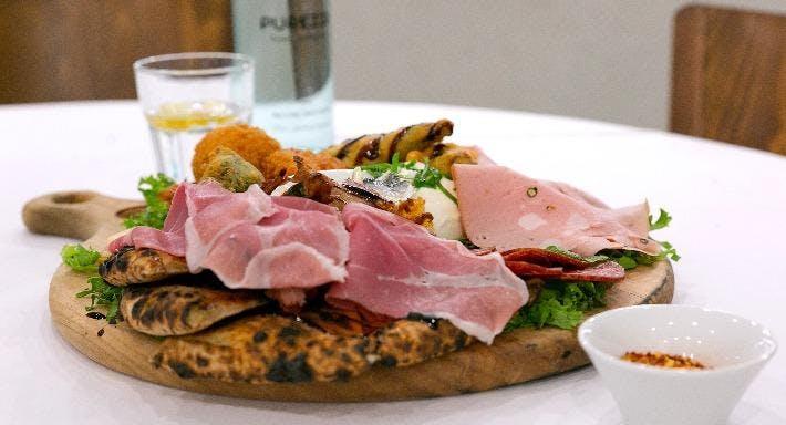 Pizza E Pasta Sydney image 4
