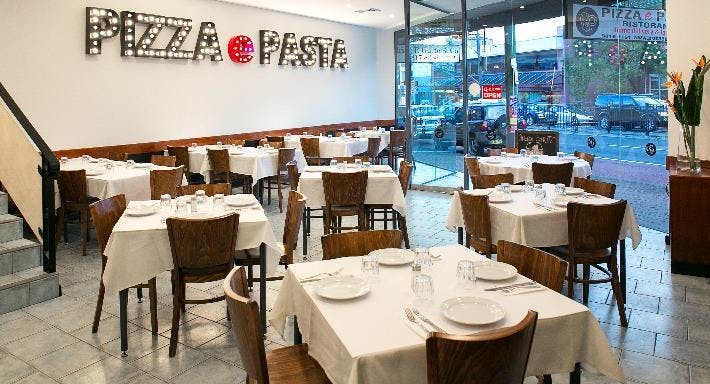 Pizza E Pasta Sydney image 12