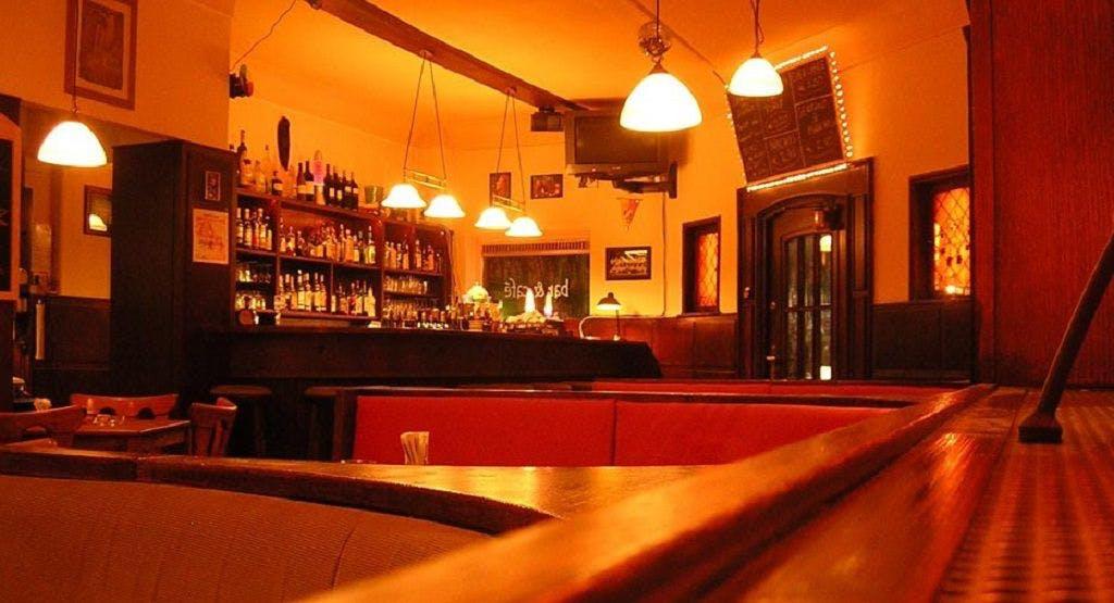 Baradona Hamburg image 1
