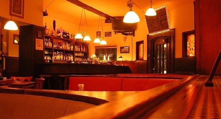 Baradona Hamburg image 2