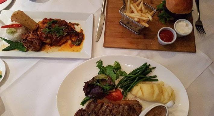Cote D'Azur Restaurant Croydon image 2