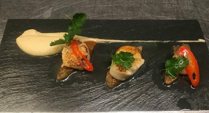 Cote D'Azur Restaurant Croydon image 3