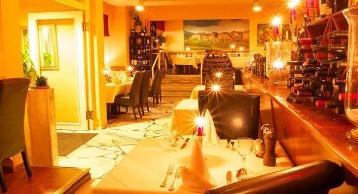 Osteria Italiana Hannover image 2