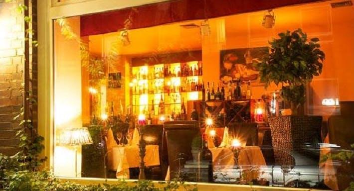 Osteria Italiana Hannover image 9
