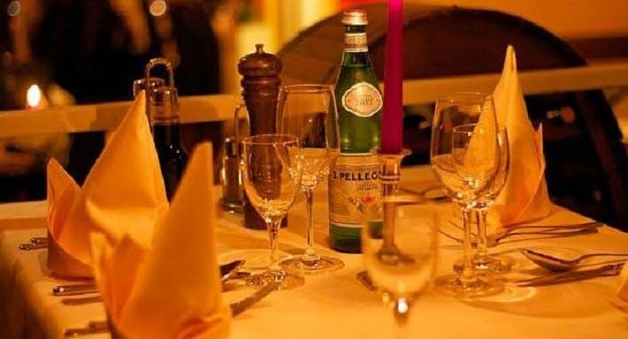 Osteria Italiana Hannover image 8