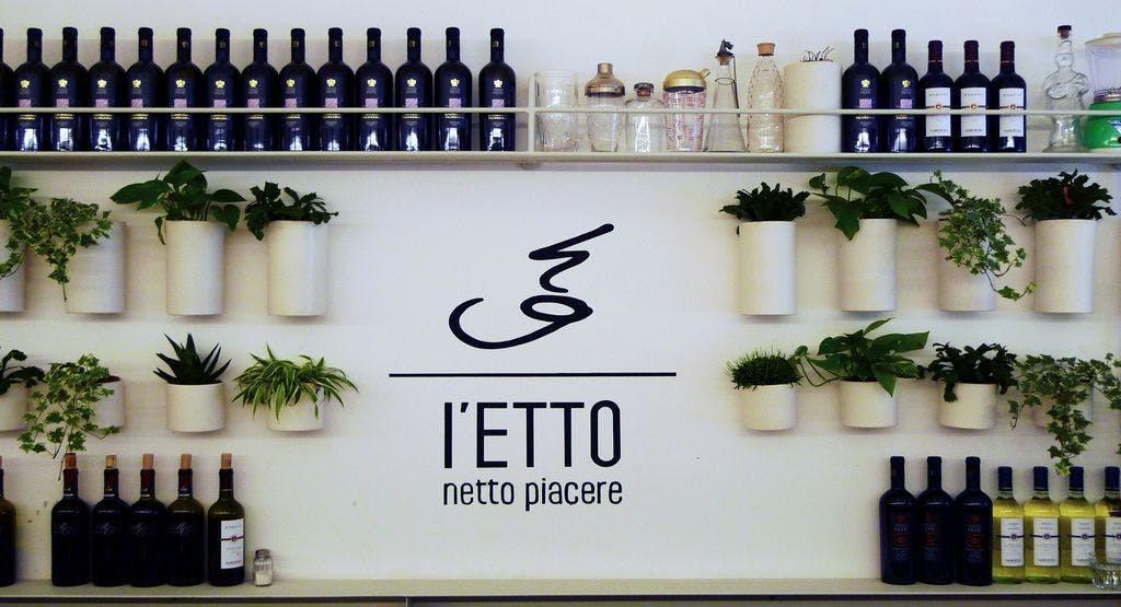 L'Etto Napoli image 1