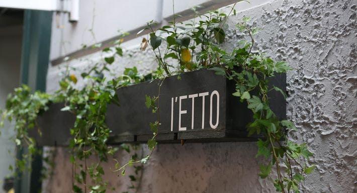 L'Etto Napoli image 3