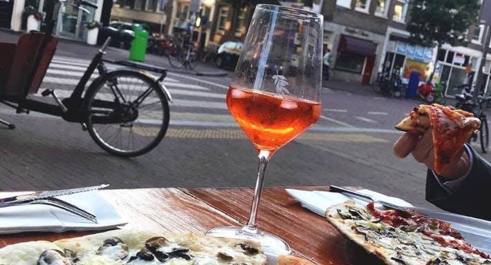 Pinsa's Restaurant Amsterdam image 2