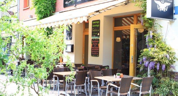 Lorbeer Restaurant Berlin image 2