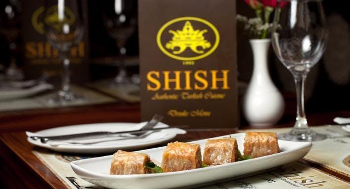 Shish Sidcup image 4