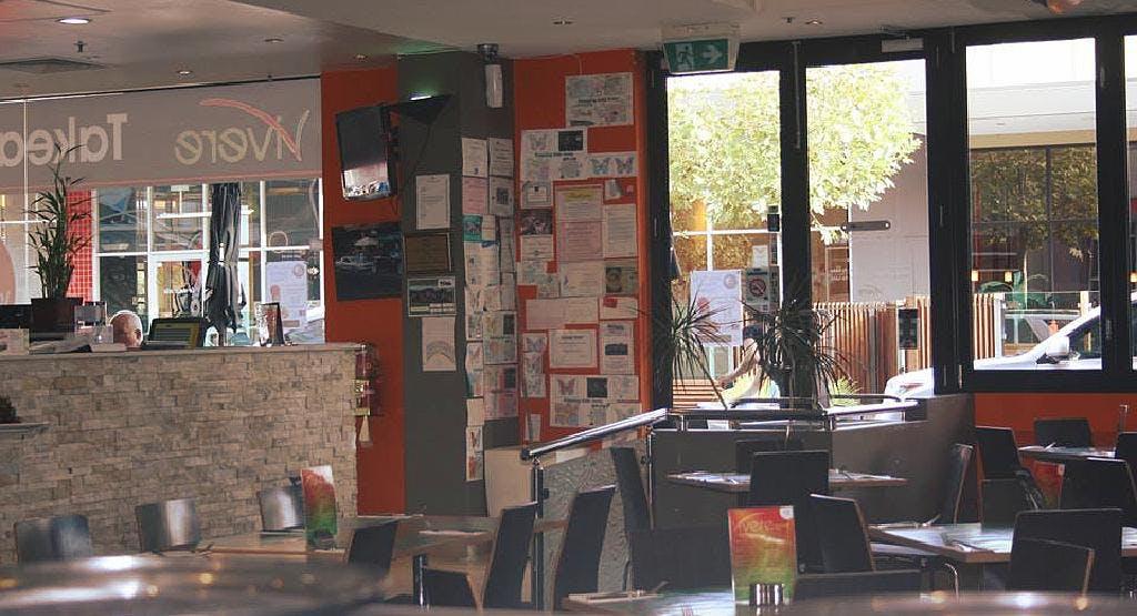 Vivere Restaurant Melbourne image 1