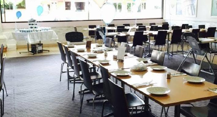 Vivere Restaurant Melbourne image 3