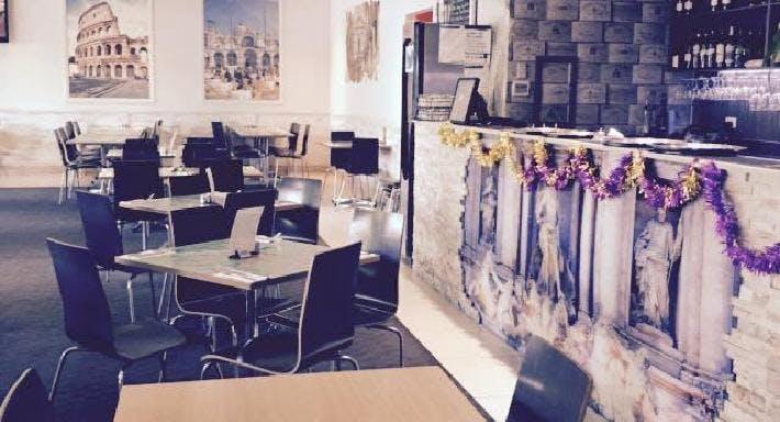 Vivere Restaurant Melbourne image 2