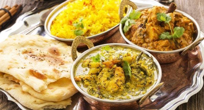 The Kasturi Indian Cuisine Southport image 3