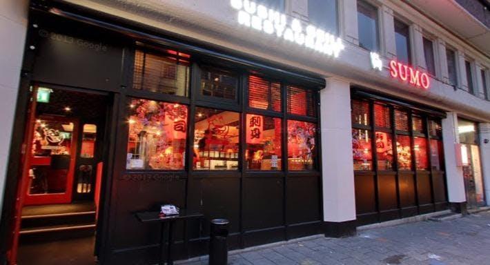Sumo Amsterdam 2 (Vijzelstraat) Amsterdam image 5