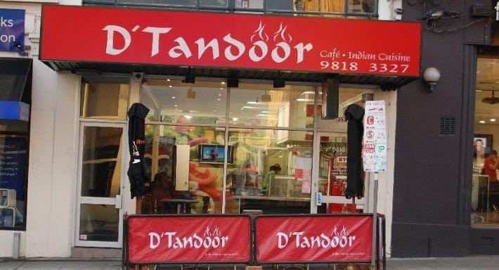 D'Tandoor Melbourne image 6