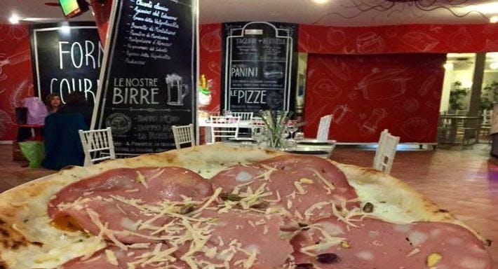 Forno Gourmet Napoli image 9
