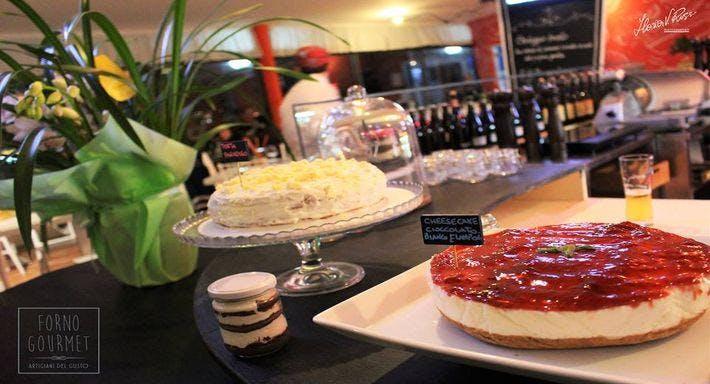 Forno Gourmet Napoli image 8