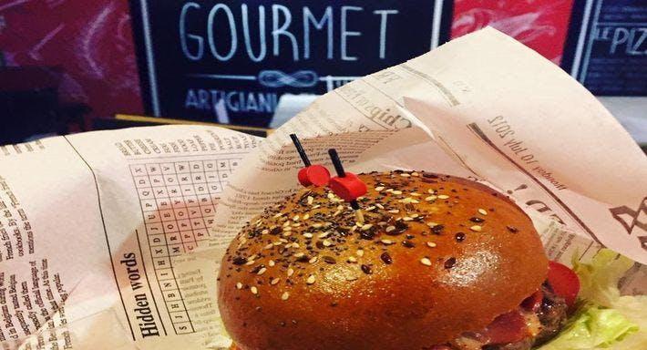 Forno Gourmet Napoli image 7
